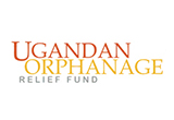 Uganda Orphanage Relief Fund (UORF)