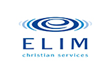 Elim Christian Services