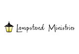 Lampstand Ministries